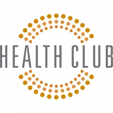 52755-Health-Club-Logo