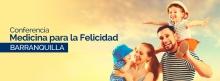 cab_MP_MedicinaFelicidad_barran