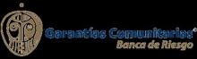 47962 Garantias comunitarias