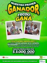 GANADOR-02