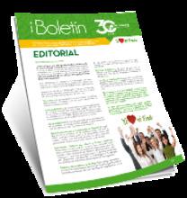 30741 - Boletín