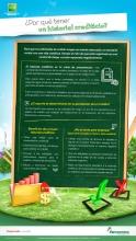 PUBLICAR y ENVIAR - Mailing-porque-tener-un-historial-crediticio-EF