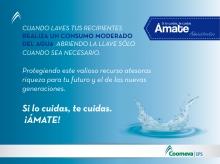 AMATE_3