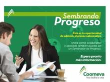 mailing-Sembrando