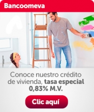 nb_ASO_BAN_Vivienda_MAY2017