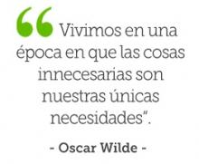 Frases_Wilde