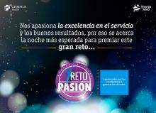 p_SIN_RetoPasion_MAY2017