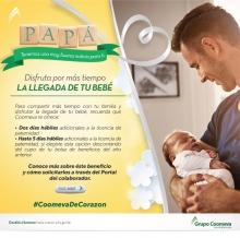 paternidad_01