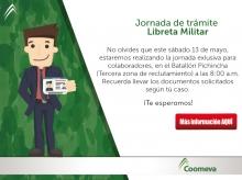 Mailing_Libreta-Militar