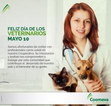 Tarje_Veterinarios