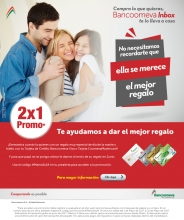 Mailing_TCInboxclientes_S_030517