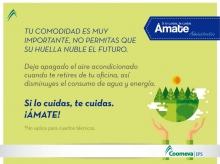 AMATE_4