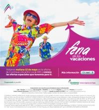 p_COL_FeriaVacaciones_MAY2017