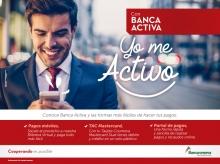 Mailing_Yomeactivo_S_020517