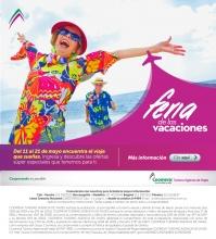 p_COL_FeriaVaca_MAY2017