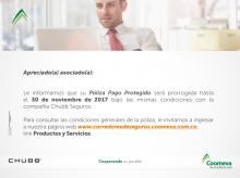 ProrrogaPoliza_PagoSeguro
