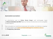 ProrrogaPoliza_RentaHogar