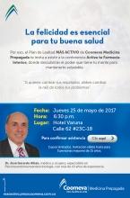 p_MP_FARMACIA_MANIZ_MAY2017
