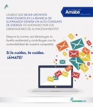 AMATE_5