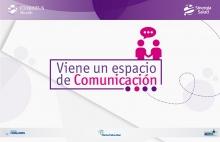 p_SIN_COMUNICACION_MAY2017