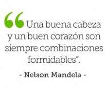 Frases_Mandela