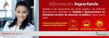 nb_BAN_SERVICIO_MAY2017