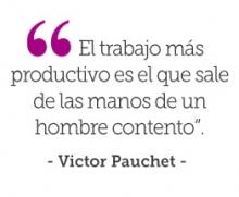 Frases_Pauchet