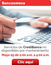nb_ASO_CrediBanco_MAY2017