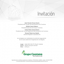 Sede_Bogota