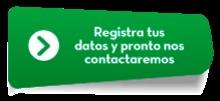 Registra tus datos