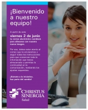 mailing_correo_electronico