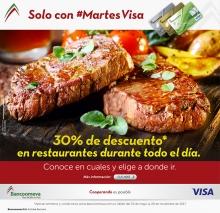 Mailing_Martes Visa_S_050617