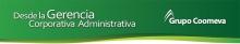 Cab_Gerencia-Corpo-Administrativa