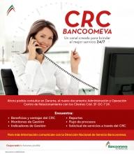 Mailing_CRC_S_060617
