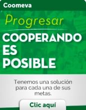 nb_ASO_Progresando_JUN2017