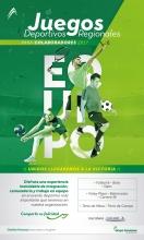 1juegos-deportivos-2017