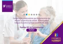 p_CHRIS_Humaniza_JUN2017