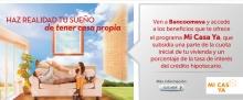Ofertasas-Junio_05