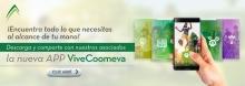 nb_APP-Coomeva_JUN2017