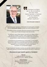 In-Memoriam-Dr-Uriel