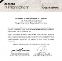 Decreto-Dr-Uriel-01