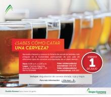 mailing-cata-de-cerveza (1)