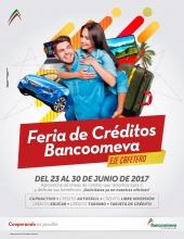 Mailing_Feria de Creditos Eje Cafetero_22JUNIO