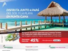 Mailing_Punta Cana_S_160617