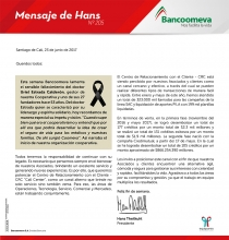 Mensaje-de-Hans-205