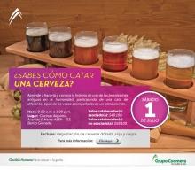 mailing-cata-de-cerveza2
