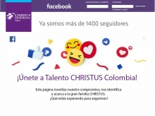 Facebool_23junio