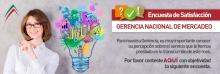 Formulario_encuesta_banco