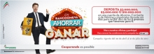 Banner_Ahorrar_rima_ganar
