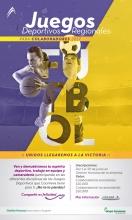 Juegosdeportivos_viernes 30 junio